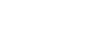 Slow Food Yolo